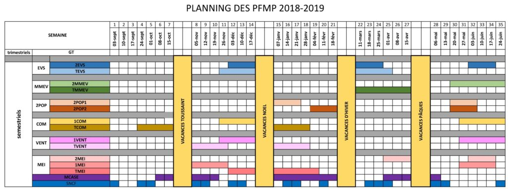 CALENDRIER PFMP 2018-2019_site