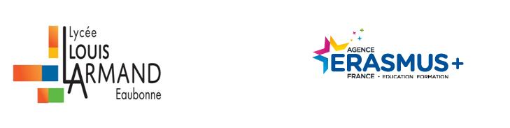 logos-lycee-erasmus