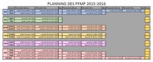 PFMP 2015-2016