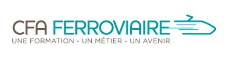 CFA FERROVIARE