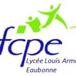 Nouvel article de la FCPE disponible