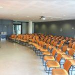 Conférence «Innover pourquoi faire ?»
