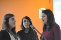 talents2