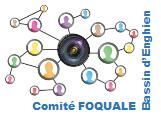 Comité Foquale
