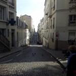 sortie_montmartre4