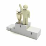 Remise des prix des Olympiades de mathématiques