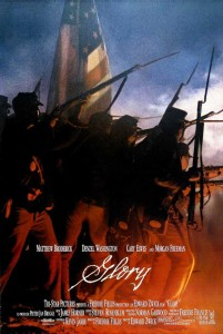 glory-movie-poster-2