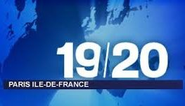 france3_1920