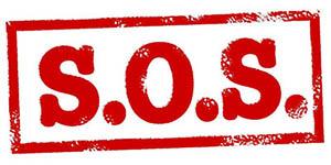 SOS «Devoirs et méthodes»