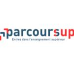 SOS Parcoursup