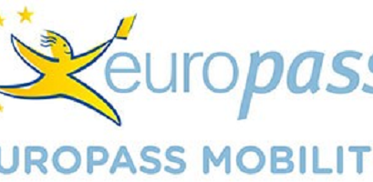 REMISE DES EUROPASS ET DIPLOMES PEJ