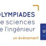 olympiadesSI-8