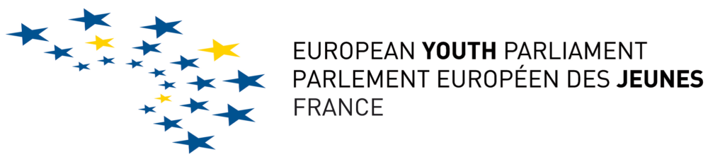 European Youth Parlement