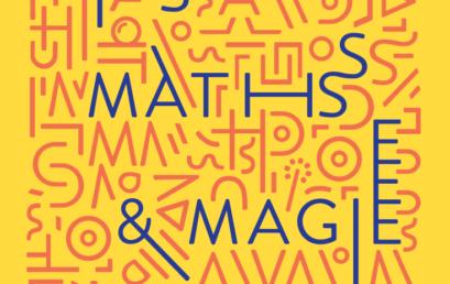 """Exposition """"Jeux, Fête et Maths"""""""