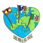 Projet eTwinning «Dale vida a los años»