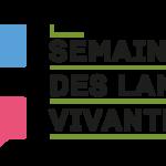 Semaine des Langues Vivantes
