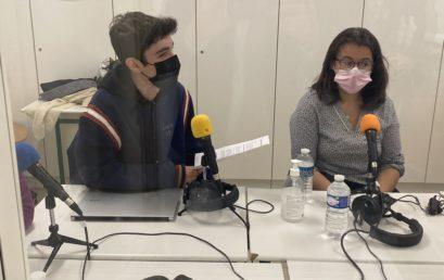 Emission podcast Cécile Duflot