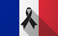 Mise à jour : Informations suite aux attentats