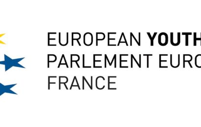 44ème session du parlement européen des jeunes (PEJ)